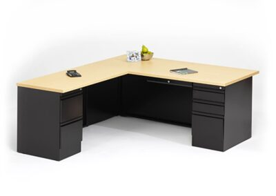 Enwork_Apex_90-Degree_Desk_1280_720_c1