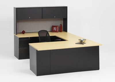 Enwork_Apex_U-Desk_1280_720_c1
