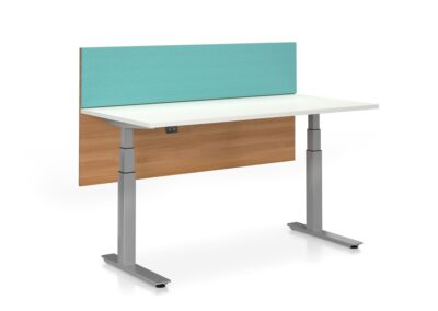 Enwork_Solano_VT2_Electric_Height-Adjustable_Table_base_and_All-in-One_Screen_bof_0
