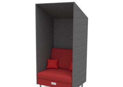 atelier_sittingbooth_004
