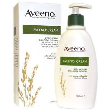 aveeno-cream-sample