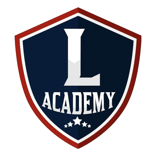 The L Academy