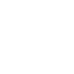 Rooted_Icon_White