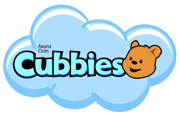 cubbies-logo
