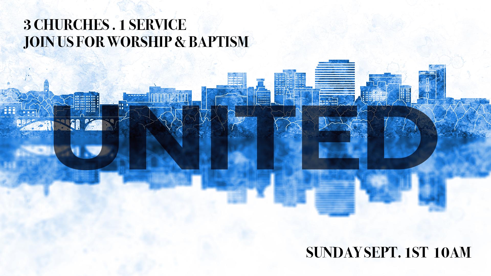 Unity Service Graphic new