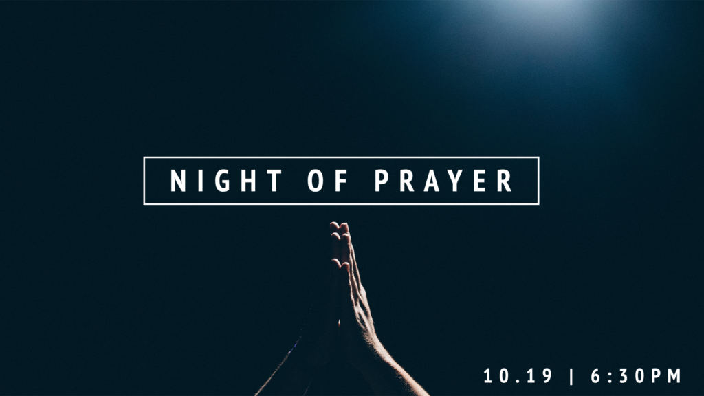 nightofprayer_FINAL