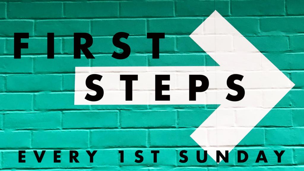 firststeps_FINAL