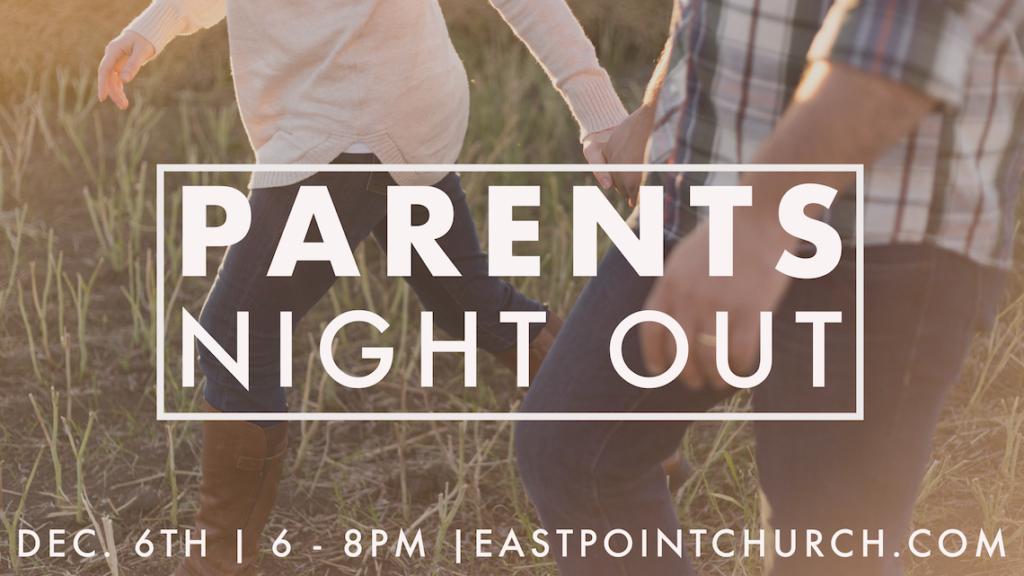parentsnightout_FINAL