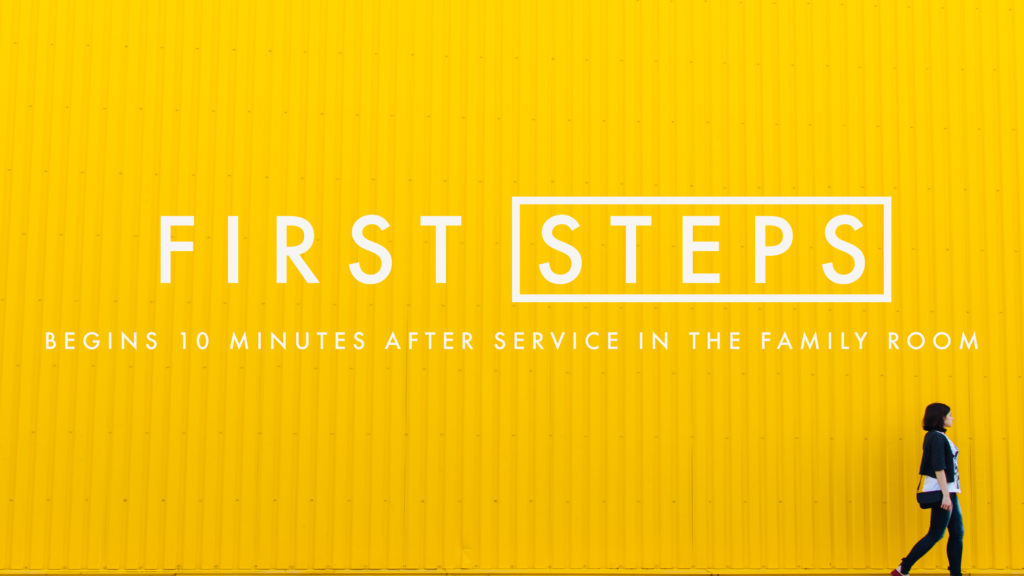 FirstStep_NEW_FINAL