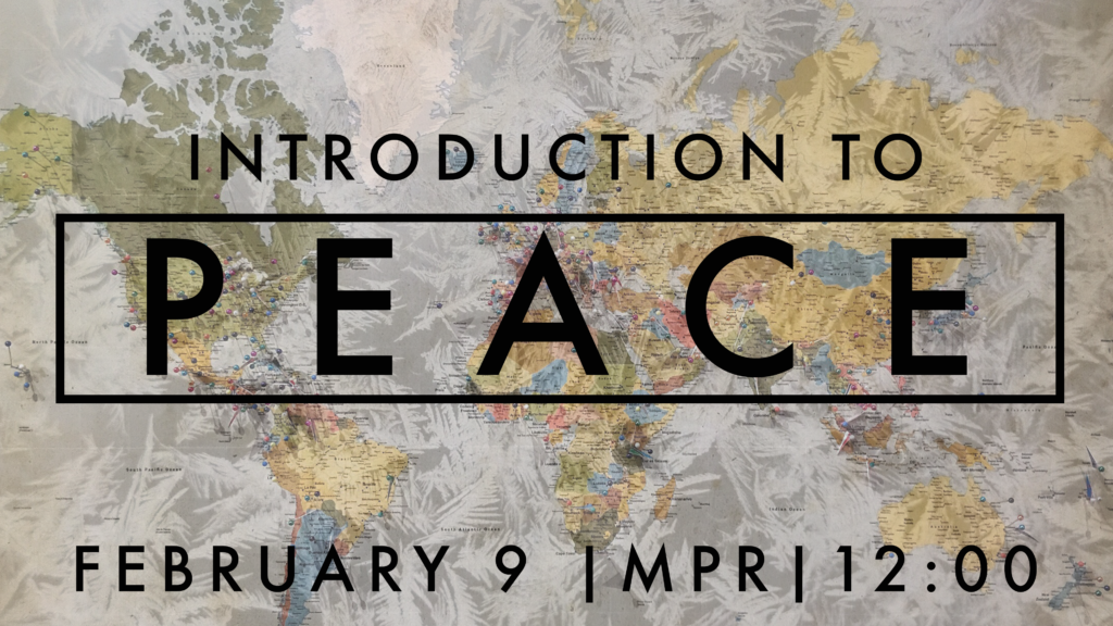 Intro_to_PEACE_2020