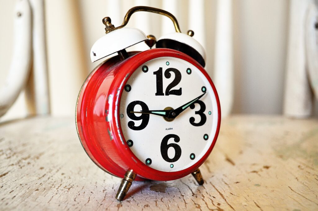 alarm-alarm-clock-analog-analogue-280254