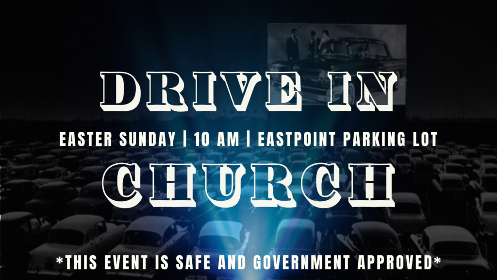 easter_drive in_2