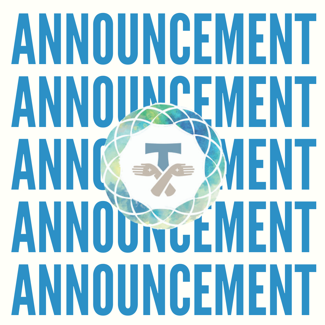 !! 4/1/20 Updated Important Announcement !! – COVID-19
