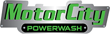 MotorCity Powerwash