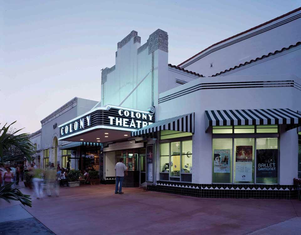Colony-Theater-RJHA-1
