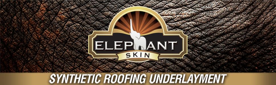 ElephantSkinWebBanner2