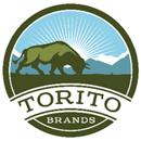 Torito Brands