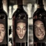 Wine Club - Bucadibacco