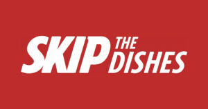Skip The Dishes - Bucadibacco