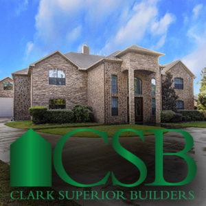 Clark Superior Builders
