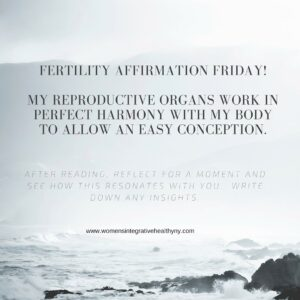 fertility-affirmation-friday