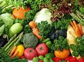 Fertility food
