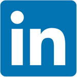 FoodTools Careers On LinkedIn