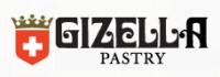 Gizella