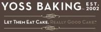 Yoss Baking