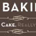 Yoss Baking Testimonial
