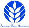 industry_american_bakers_association