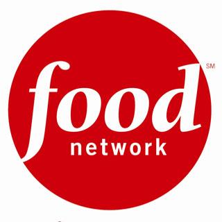 FoodTools On Television - Food Network