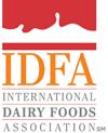 industry_idfa
