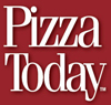 industry_pizza_today