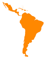 map_central_south_america