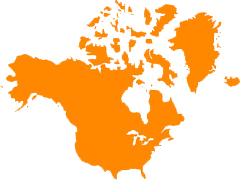 map_north_america