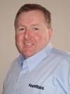 representative_john_robertshaw