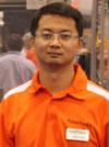 representative_michael_zhen