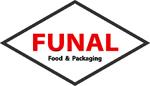 vendor_funal