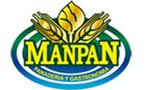 vendor_manpan