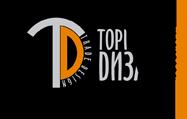 vendor_trade_design_group
