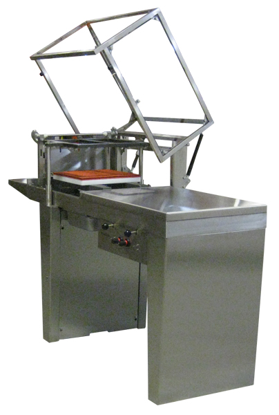 two way cheese cutting - 5-JR