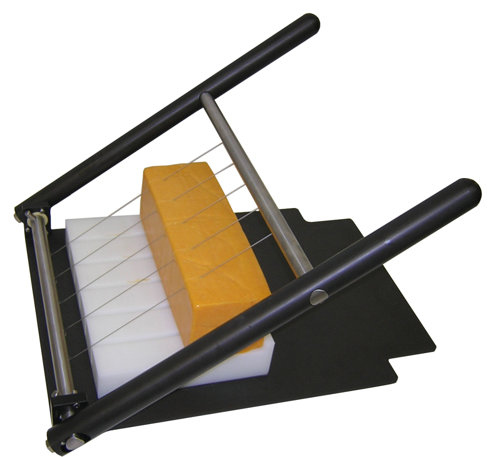 Commercial Cheese Cutter - 5-MMB