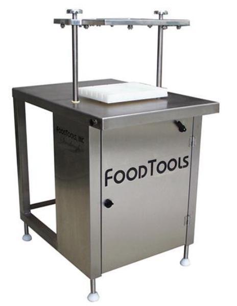 Ingredient Reduction Machine - 5-AF