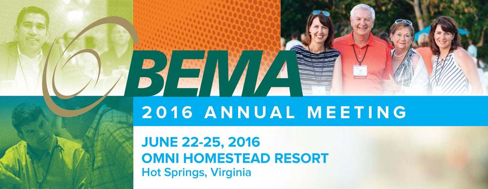 blog_BEMA_Annual_Meeting_2016