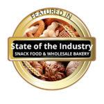blog_SFWB SOI Badge