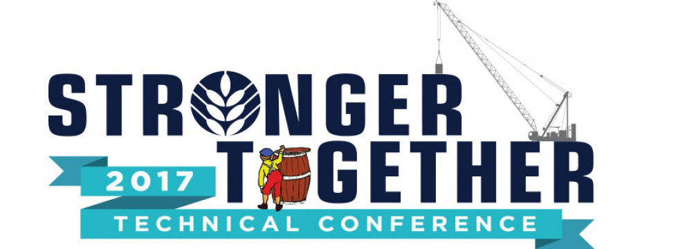 American Bakers Association Stronger Together Technical Conference 2017