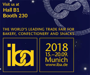 iba 2018 – Schedule A Meeting