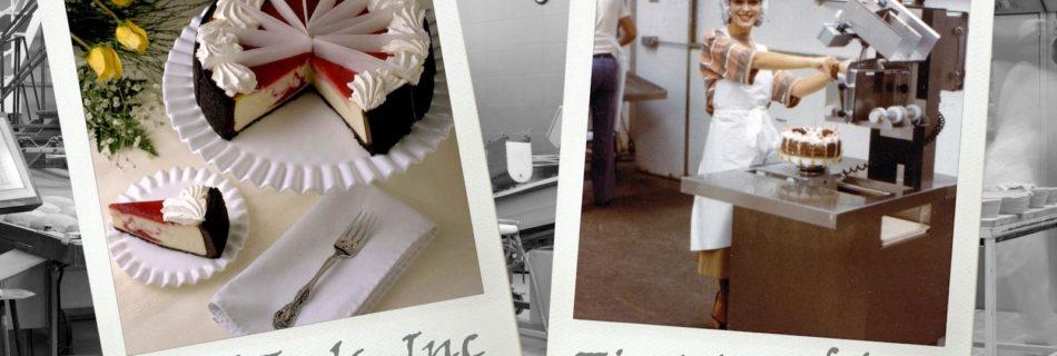 The History Of FoodTools Film
