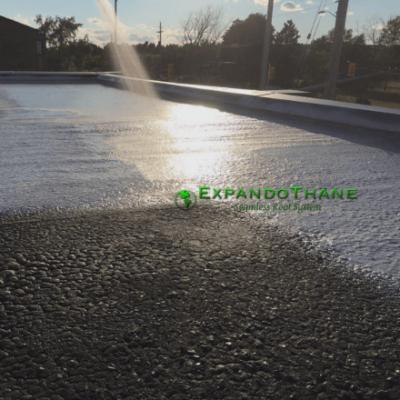 Expandothane-Polyurea-Material-Flexible-Waterproofing-SprayEz-Spray-Coating-Material-400x400